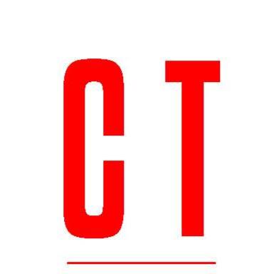 Recensione e-commerce carrefour.it di Cristiana