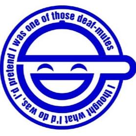 Takuya Saito's icon