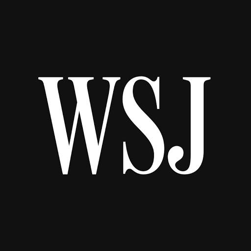Wall Street Journal  Google+ hayran sayfası Profil Fotoğrafı