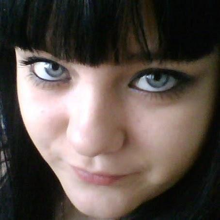 Оксана Сушкова