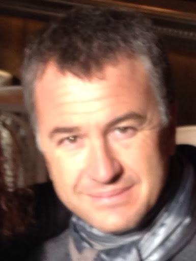 Dr. Andrea Marzetti