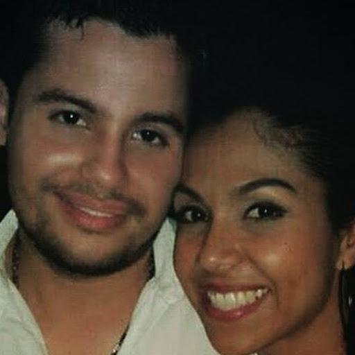Gustavo Jose Laya Linarez