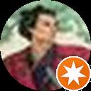 Misha Shklyar