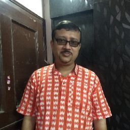 user Abhirup Bhaduri apkdeer profile image