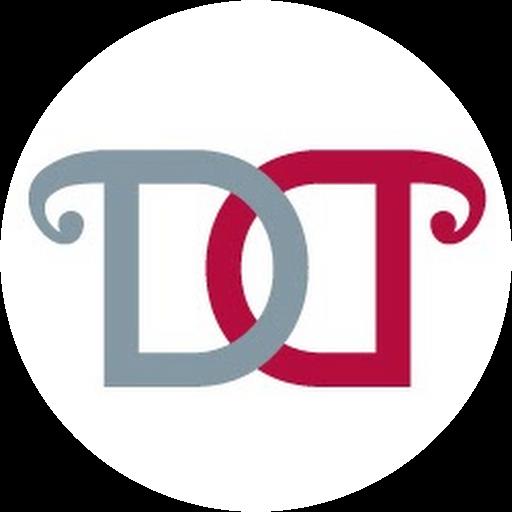 Doppel D Berlin