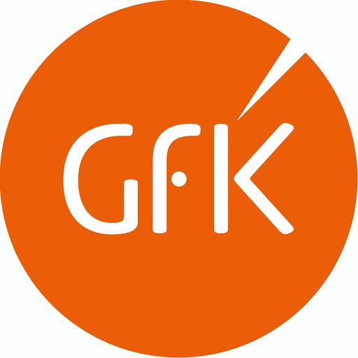 GfK  Google+ hayran sayfası Profil Fotoğrafı