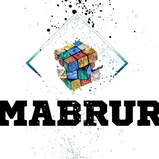 MABRUR OFFICIAL