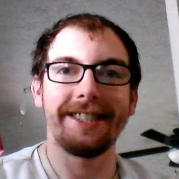 user robert lanich apkdeer profile image