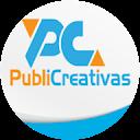 - PubliCreativas -