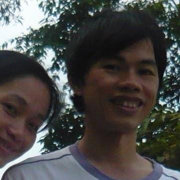 Bao Phung Minh