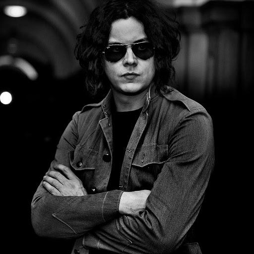 Florian Ubink's avatar