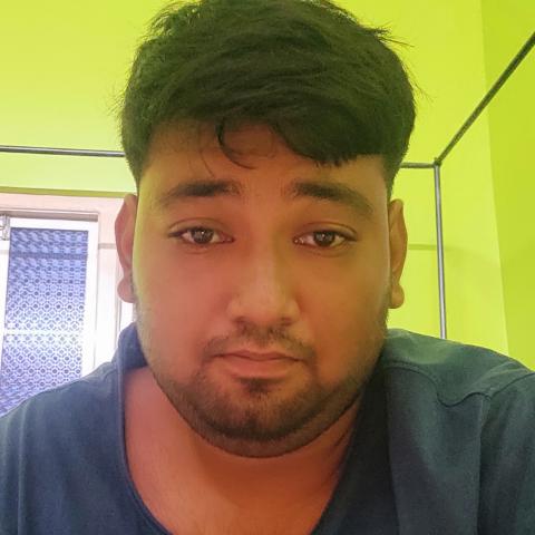 user Palash Samanta apkdeer profile image