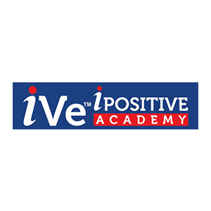 iPositive