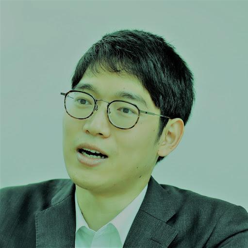 川戸崇志's icon