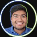 B Gaming
