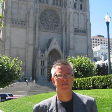 user John Hart apkdeer profile image