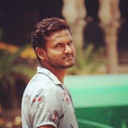 user Anil Talakeri apkdeer profile image