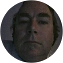 Darren Schofner