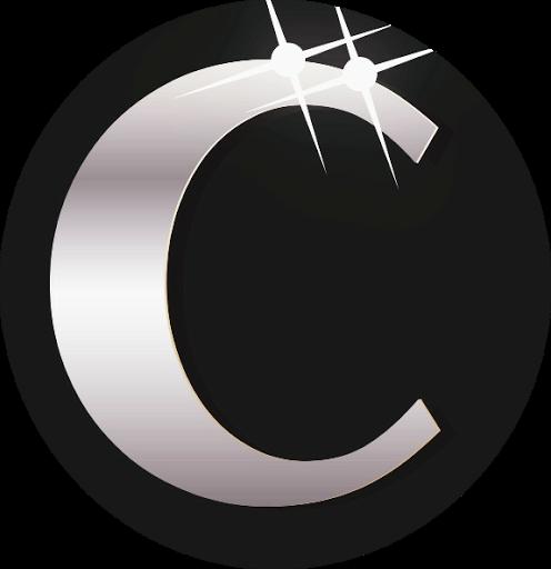 MY CASTING MÜNCHEN  Google+ hayran sayfası Profil Fotoğrafı