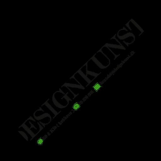 Team DesignKunst