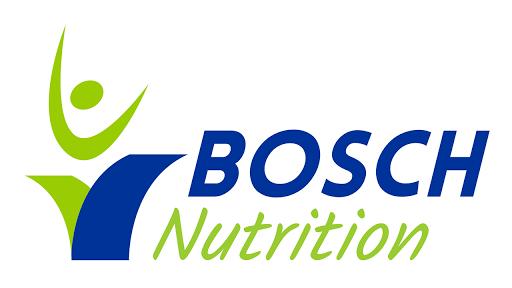 Bosch Nutrition