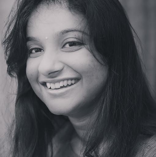 Harinee Muralinath