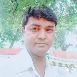 user Ram Kishan apkdeer profile image