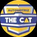 AUTOMOTRIZ THE CAT