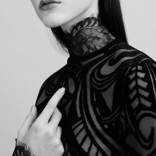 Дария Ремнёва