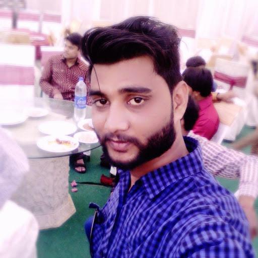 Vinod Kumar 0