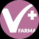 Soporte VFarma