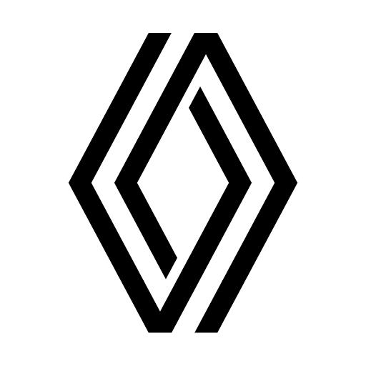 Renault Türkiye  Google+ hayran sayfası Profil Fotoğrafı