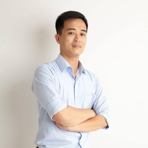 user Giang Nguyen apkdeer profile image