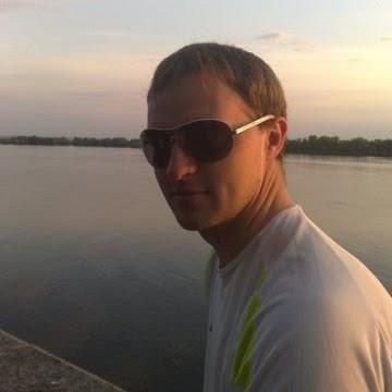 Roman Shelementsev
