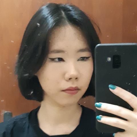 Jackeline Mayumi Sekimura Fujii picture