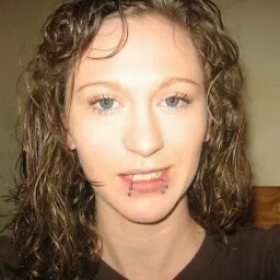 user Patricia Foley apkdeer profile image