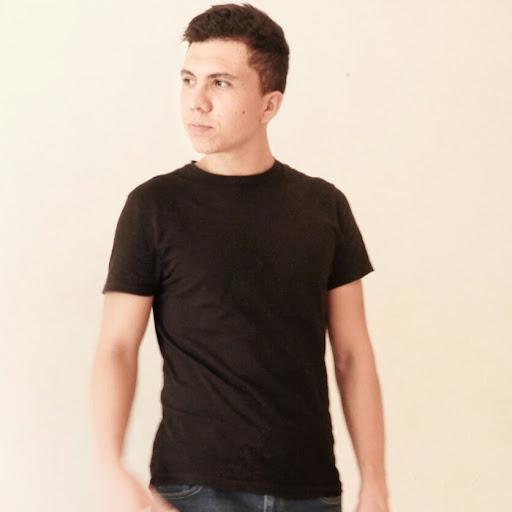 Mateo Mendoza