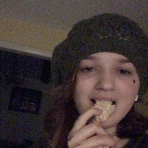 Mara Oleander's avatar