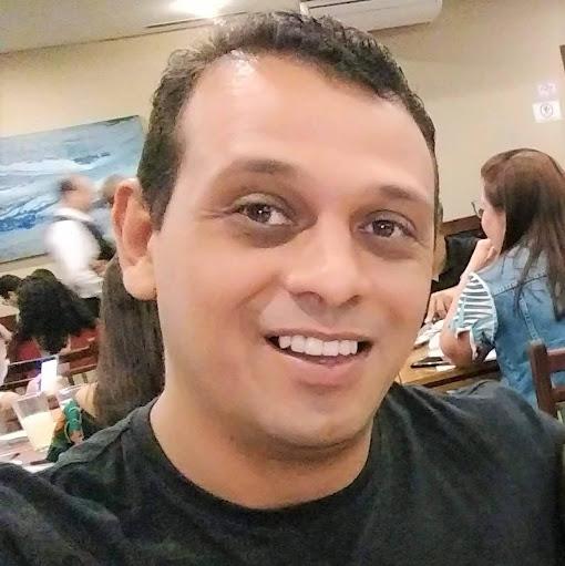 Eduardo Amphilo