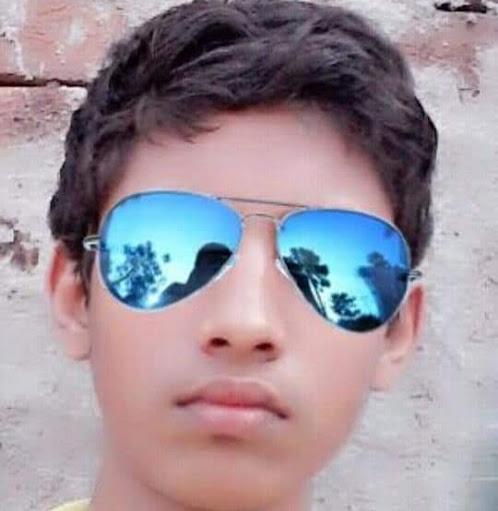 user Shubham tilakraj apkdeer profile image