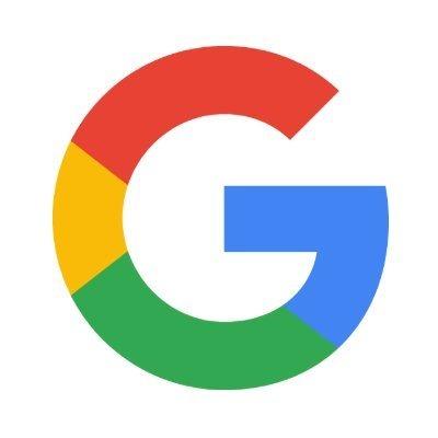 Google  Google+ hayran sayfası Profil Fotoğrafı