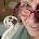 Marcy Luikart's profile photo