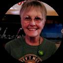 Photo of Yvonne Hoffman