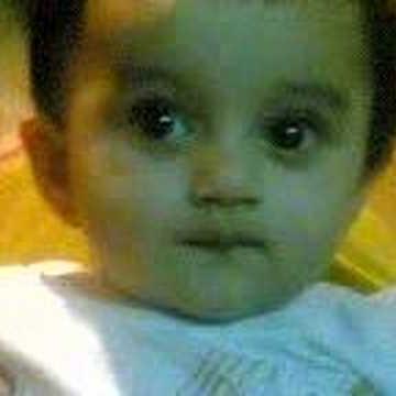 user Dr Asif Khan apkdeer profile image