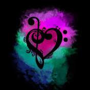 user Lyra Starvoice apkdeer profile image