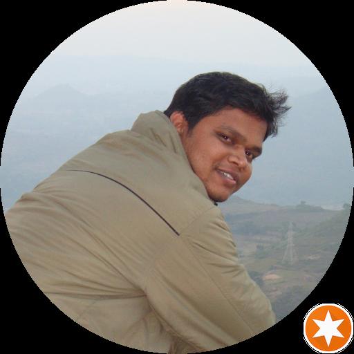 Hanumanth Prasad Tatikonda