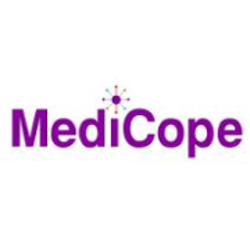 MediCope for Breast Cancer