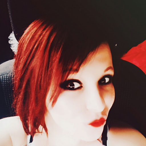 user Donica Cathleen Dee Deysel apkdeer profile image