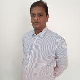 user Hitesh Shah apkdeer profile image