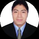 Nasario Reyes